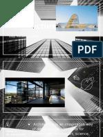 architecture info