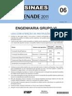 prova-EngenhariaG6_2011.pdf