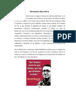 Organización Internacional Del Trabajo (Autoguardado)
