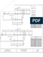 1800mm_Segment_depth-1.pdf