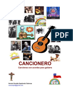 2 Cancionero Guitarra