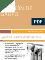 presindegrupo-120930160615-phpapp01
