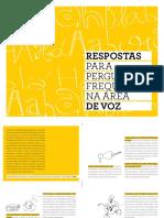 respostas para perguntas frequentes na area de voz.pdf