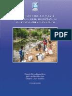 derecho humano al agua.pdf