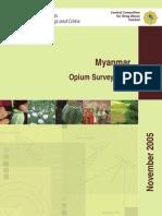 01567-Myanmar opium-survey-2005