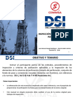 DS-1_CCTI_MANUAL_DSI_COMIMSA.pdf
