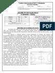 162749487-Apostila-de-Educacao-Fisica-6-ano-Futsal.pdf