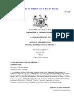 ppt_04_pm_taf.pdf
