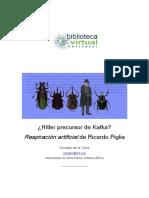 Piglia
