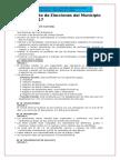 Reglamento Elec Mun Esco-2016