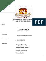 Trabajo de Economía (1)