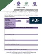 Formato Ficha Tecnica Incuba Tic (1)