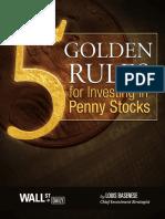233472213-5-golden-rules-for-Penny-Stocks.pdf