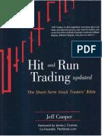 213031899-Hit-and-Run-Trading.pdf