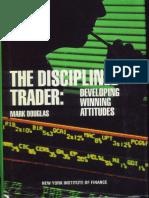 292377255-The-Disciplined-Trader-Developing-Winning-Attitudes-pdf.pdf