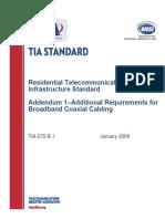 TIA-570-B-1.pdf