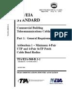 TIA-EIA-568-B.1-1.pdf