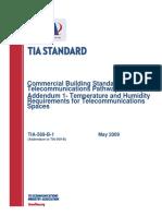 TIA-569-B-1.pdf
