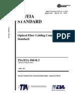 TIA-EIA-568-B.3.pdf