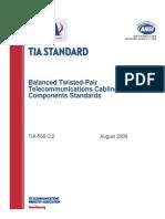 TIA-568-C.2.pdf