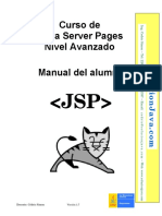 Curso-de-JSP-Avanzado_By_Priale.pdf