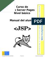 Curso-de-JSP.pdf