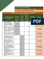 Ee Actividades Administrativas y de Apoyo Oficina y Otras Actividades a Empresas Del Cnof Publicado 24-05-2016