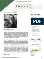 Texto à volta da performance_ Jerzy Grotowski - PERFORMER.pdf
