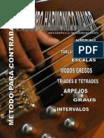 CAMPO HARMONICO MAIOR.pdf