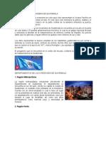 SIGNIFICADO DE LA BANDERA DE GUATEMALA.docx