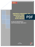 Plan_estrategico_electrosur