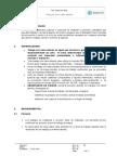 DES-PG-HSS-019 Estandar - Trabajo Con Llama Abierta