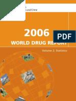01571-wdr2006 volume2