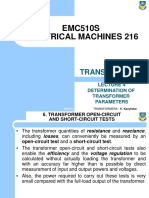 EMC510S Txs Lec 4 April 2016 Revised 2017