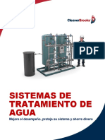 CB-8490_WaterTreatmentSystems_Brochure_ESP.pdf