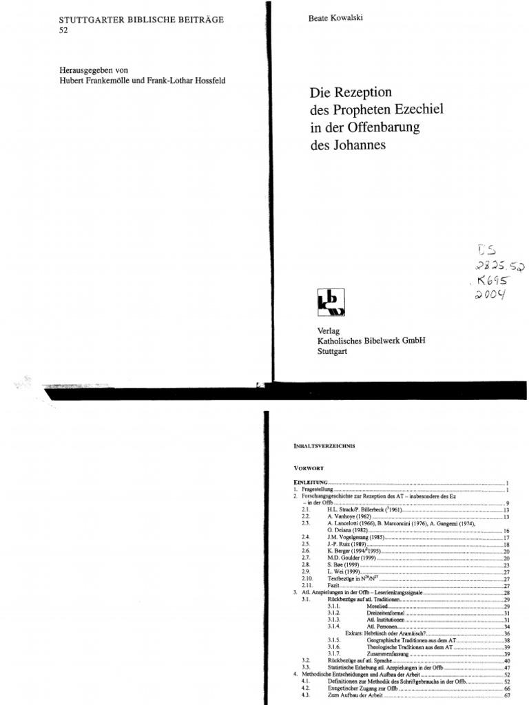 Ausgezeichnet Receptionist Aufgaben Der Rezeption Rezeption ...