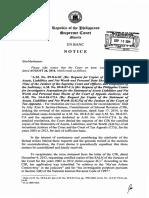 09-8-6-SC.pdf