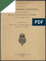 Discurso_de_ingreso_Jose_Martinez_Ruiz_Azorin.pdf