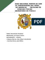 282238775-informe-3-fisica-1-UNMSM(terminado)