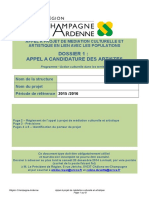 DT 1105 04 Appel Candidature Artistes Dossier1