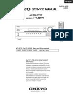 Onkyo 570.pdf
