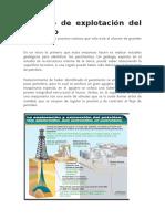Proceso de explotación del petróleo.docx