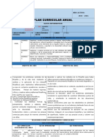 PCAdesarrollodelpensaientofilosofico.docx