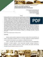 8.19.pdf