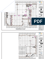 Bp(Vn) Ab - Door Schedule