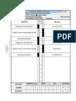 Diagramas Practica 6