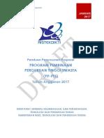 Draft Panduan Penyusunan Proposal Pp-pts 2017