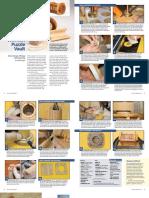 Wooden_Puzzle_Vault_GIZSIP_327278258.pdf