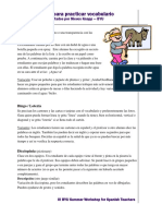 Juegos para practicar vocabulario.pdf