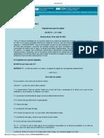 Decreto Ley 5965- letra de cambio.pdf
